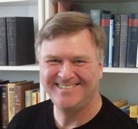 Dr. Freddy Davis