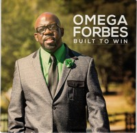 Omega Forbes