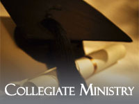 Collegiate Ministry