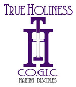 True Holiness Church of God in Christ
